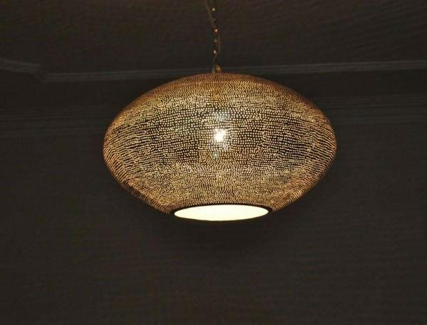 Moroccan Lighting Lamp Lanterns Lamps Product On Alibaba