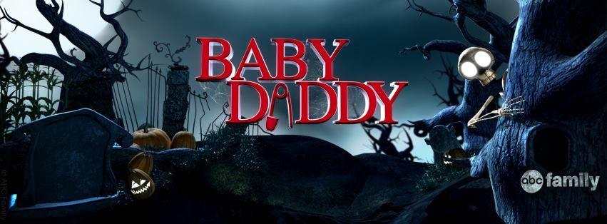 #BabyDaddy