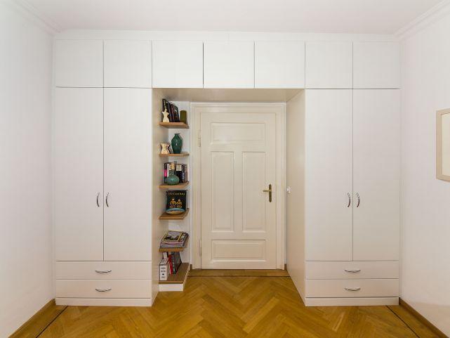 Einbauschränke Schlafzimmer einbauschränke und türüberbau möbel einbauschränke