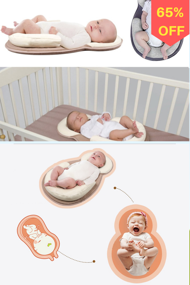 Portable Baby Bed Mcnitols Portable Baby Bed Baby Bed Best