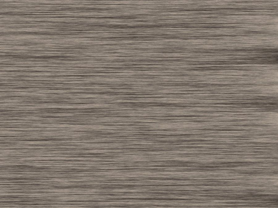 Seamless Grey Wood Texture Ideas 47373 Materiali