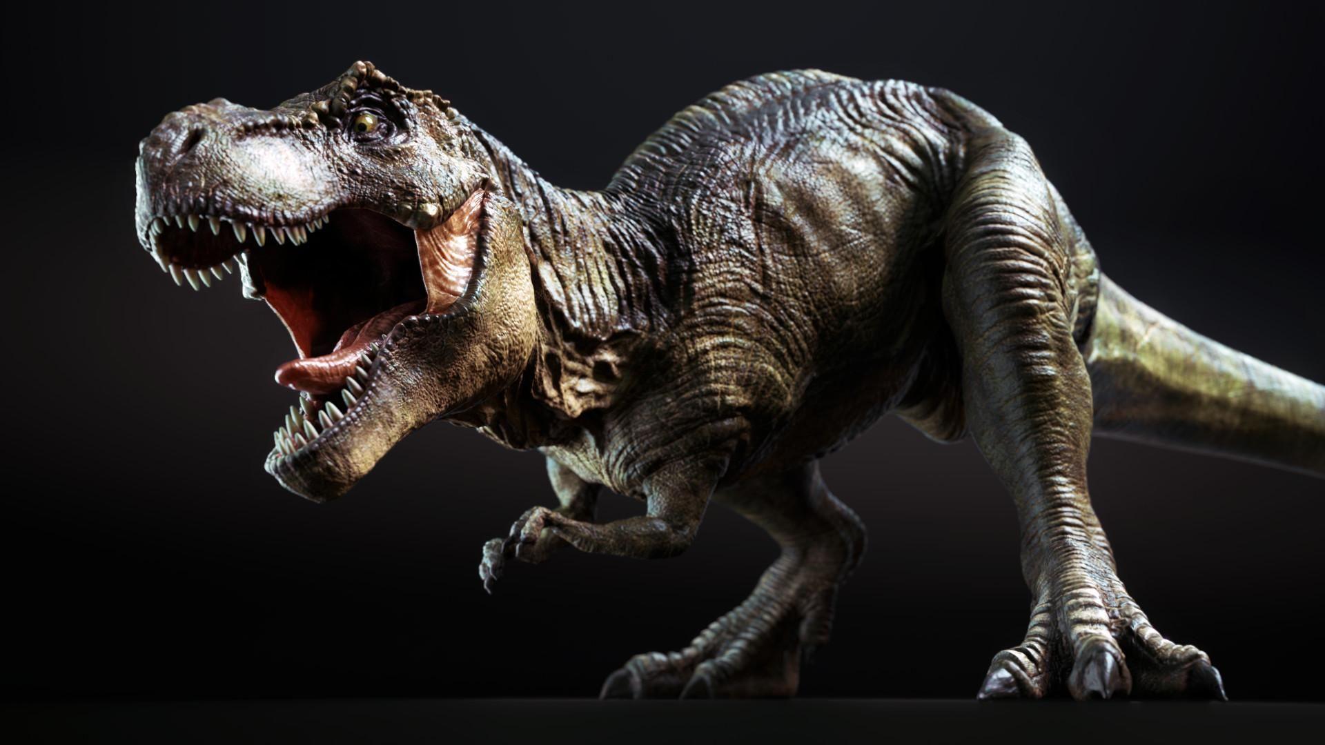 динозавров рекс картинки того