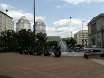 Smale Riverfront Park - Google Maps | Cincinnati | Photo ...