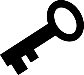 Lock Key Secure Door Comments Png Image With Transparent Background Png Free Png Images Image Png Locks Key