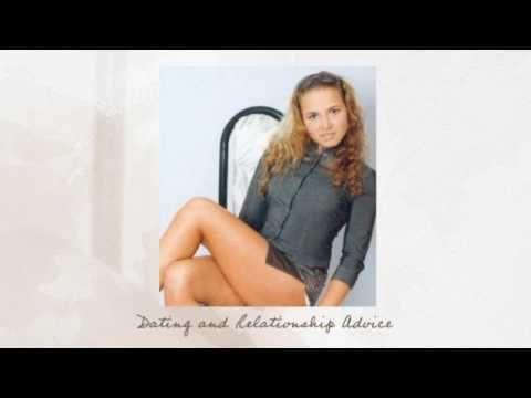 polish dating website usa