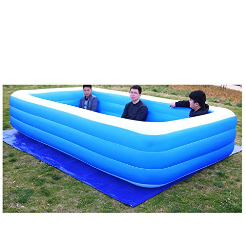 Inflatable Swimming Pools Blow Up Kiddie Pool Family Swimming Pool Sale Backyardequip Com Kiddie Pool Inflatable Swimming Pool Swimming Pools