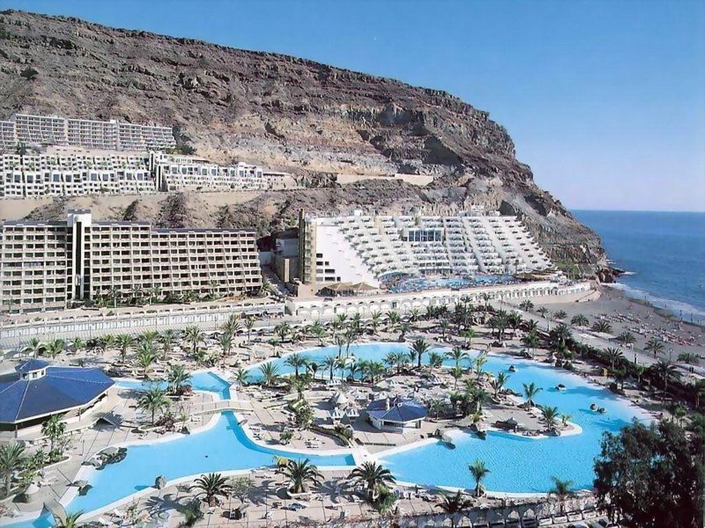 Foro Internacional E P Club Amistad Conoce Las Islas Canarias Canary Islands Gran Canaria Grand Canaria Canary Islands