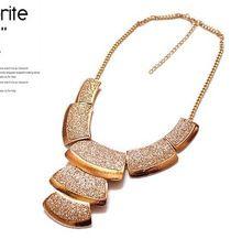 Wholesale fashion jewelry 2013 Gallery - Buy Low Price fashion jewelry 2013 Lots on Aliexpress.com - Page 3
