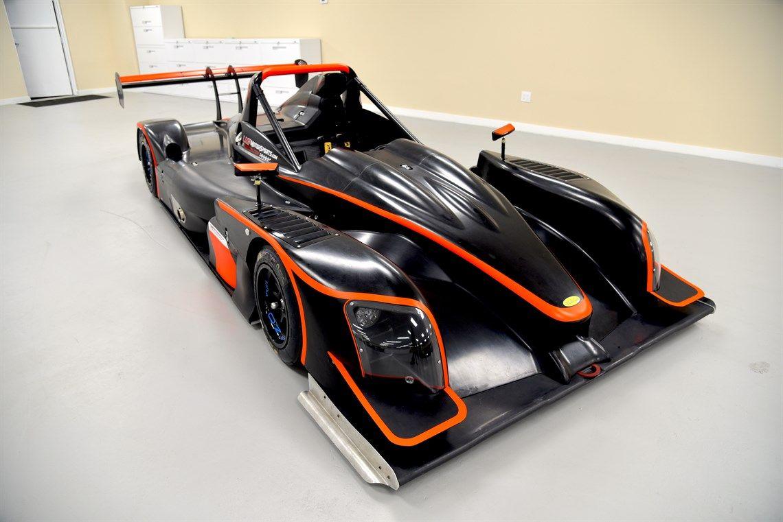 2016 Norma M20fc Cn Race Cars Maquinas Pinterest Cars