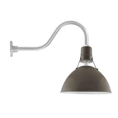 discount barn lighting. Discount Barn Lights   Wesco Uplight Gooseneck Light Lighting S