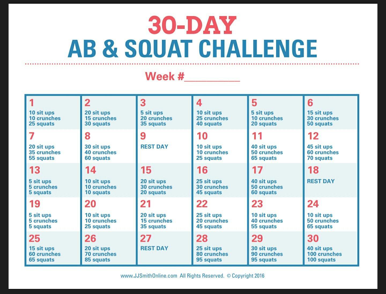 30 day smoothie diet