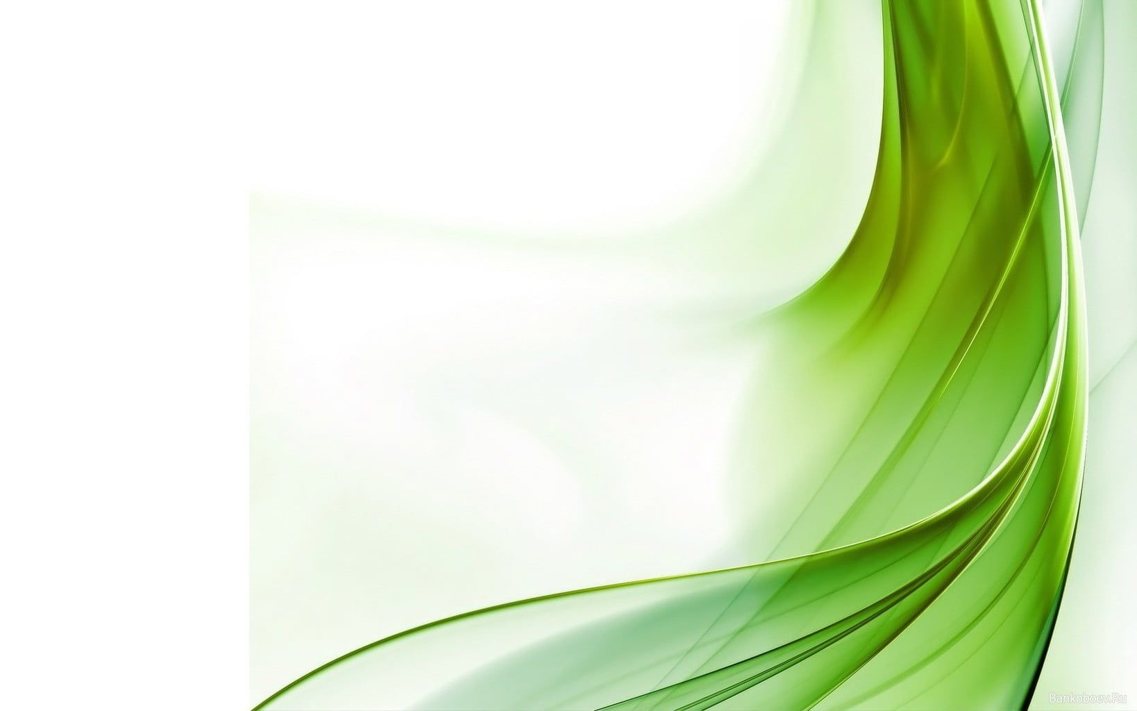Green And White Digital Wallpaper Abstract Green Digital Art Artwork 720p Wallpaper Hdwallpaper Desktop Digital Wallpaper Abstract Abstract Digital Art Green and white wallpaper for walls