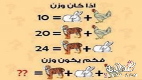 اجدد ألعاز صعبة أصعب الغاز وصور 3dlat Net 01 17 F5c8 Funny Words Funny Arabic Quotes Funny Qoutes