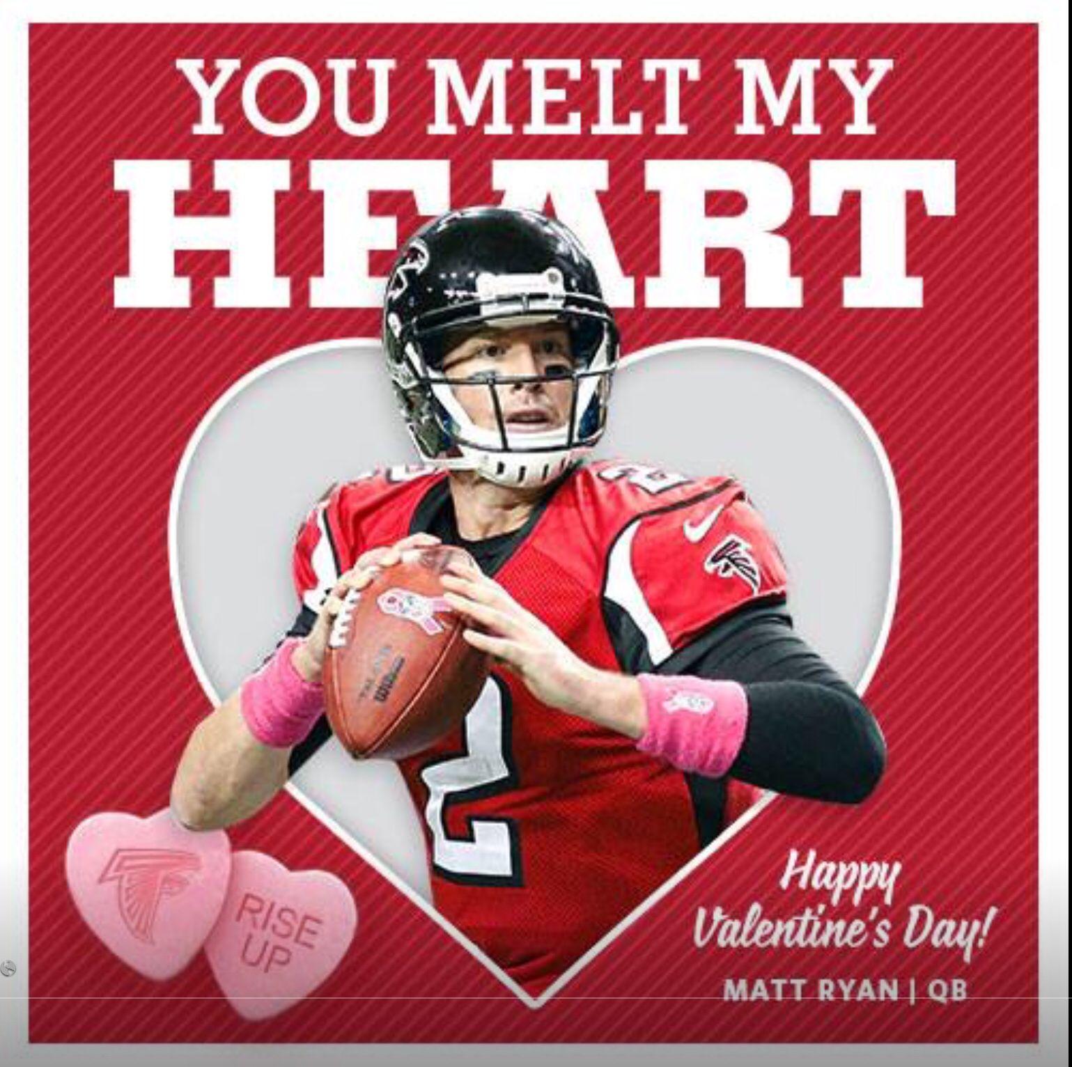 Happy Valentine S Day To Me 3 Dallas Cowboys Happy Birthday Happy Valentines Day Happy Valentine
