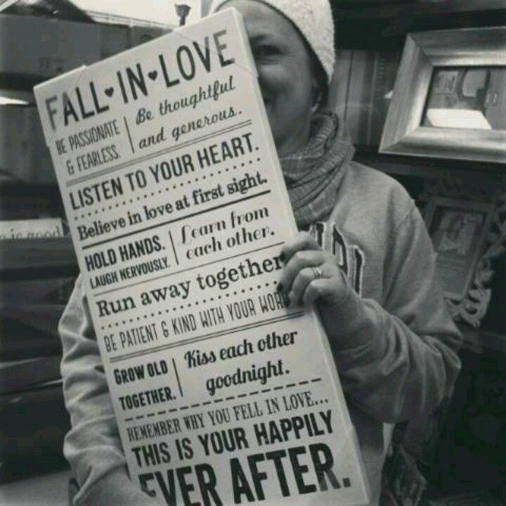 life live love