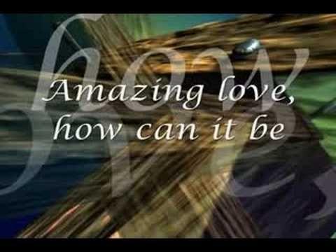 You Are My King lyrics by Chris Tomlin - original song ...