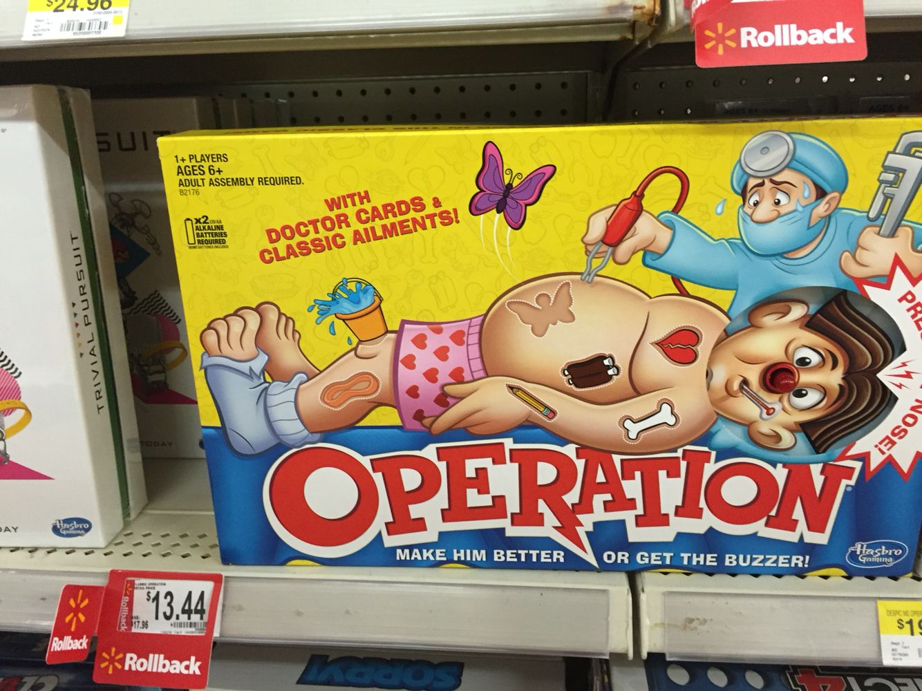 Uncategorized Kid Love Games the kids could use more board games and they love like this this