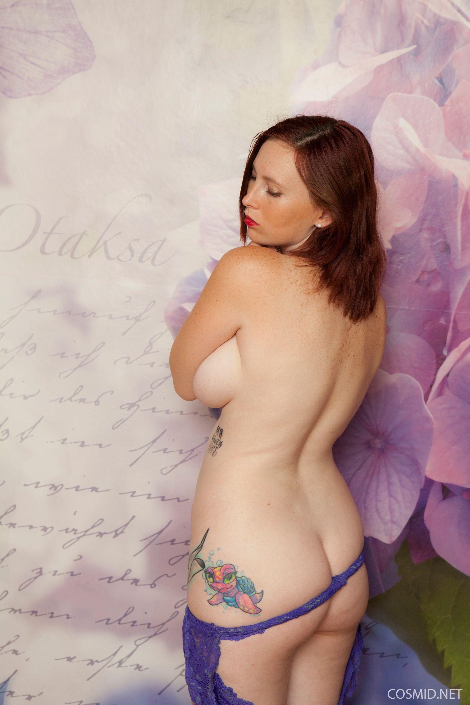 professional photographer naked amateur women
