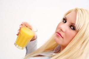 Juice Fasting For Weight Loss With Juice Diet Recipes