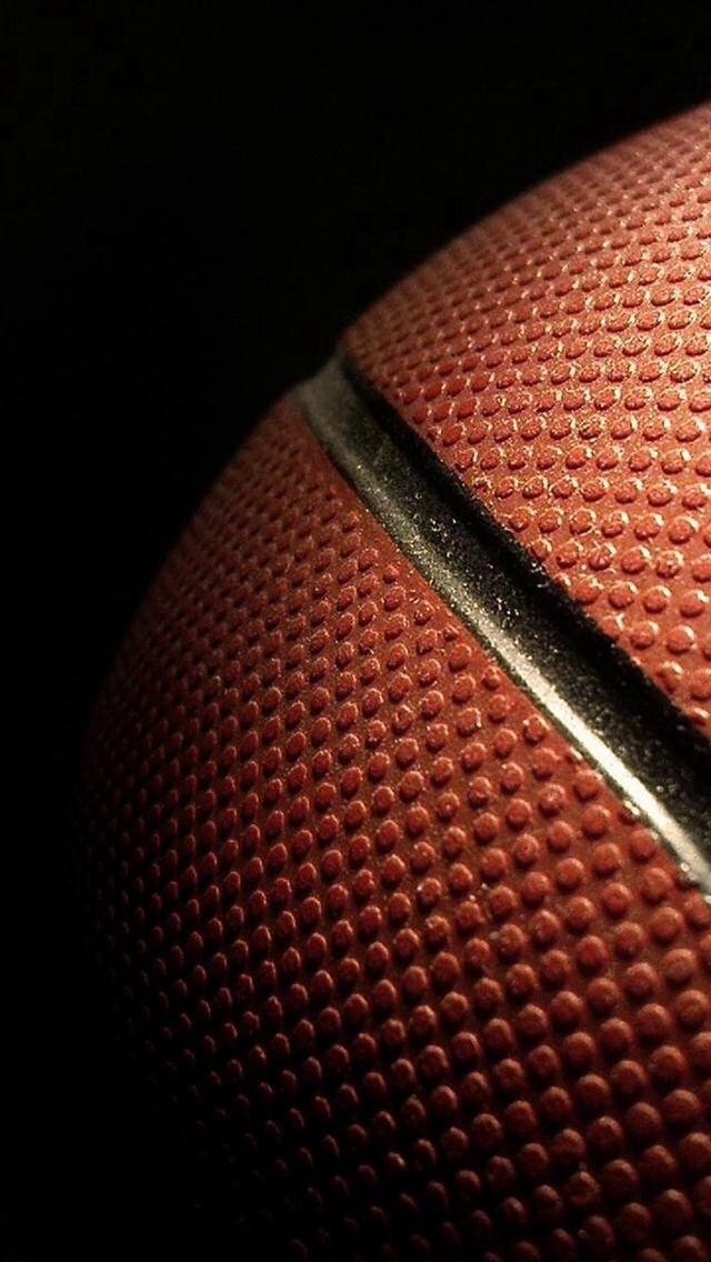 Basket Ball Basketball Iphone Wallpaper Basketball Wallpapers Basketball Awesome hd wallpapers basketball