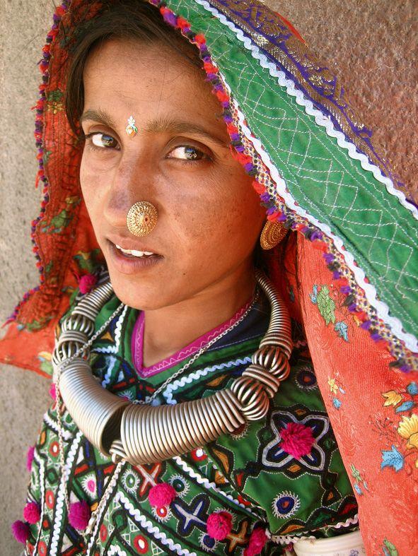 Gujarati village sexy girle, patriciarichardsonn