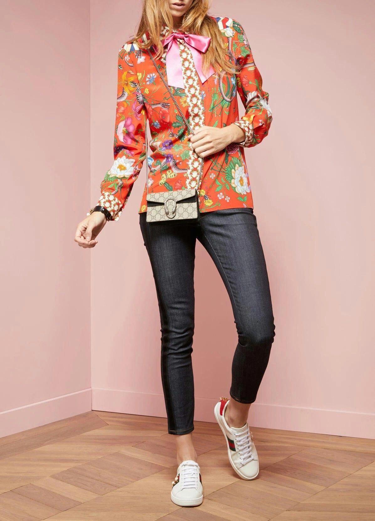 392248aac55c Dionysus GG Supreme Super Mini Bag #Guccihandbags | Gucci handbags ...