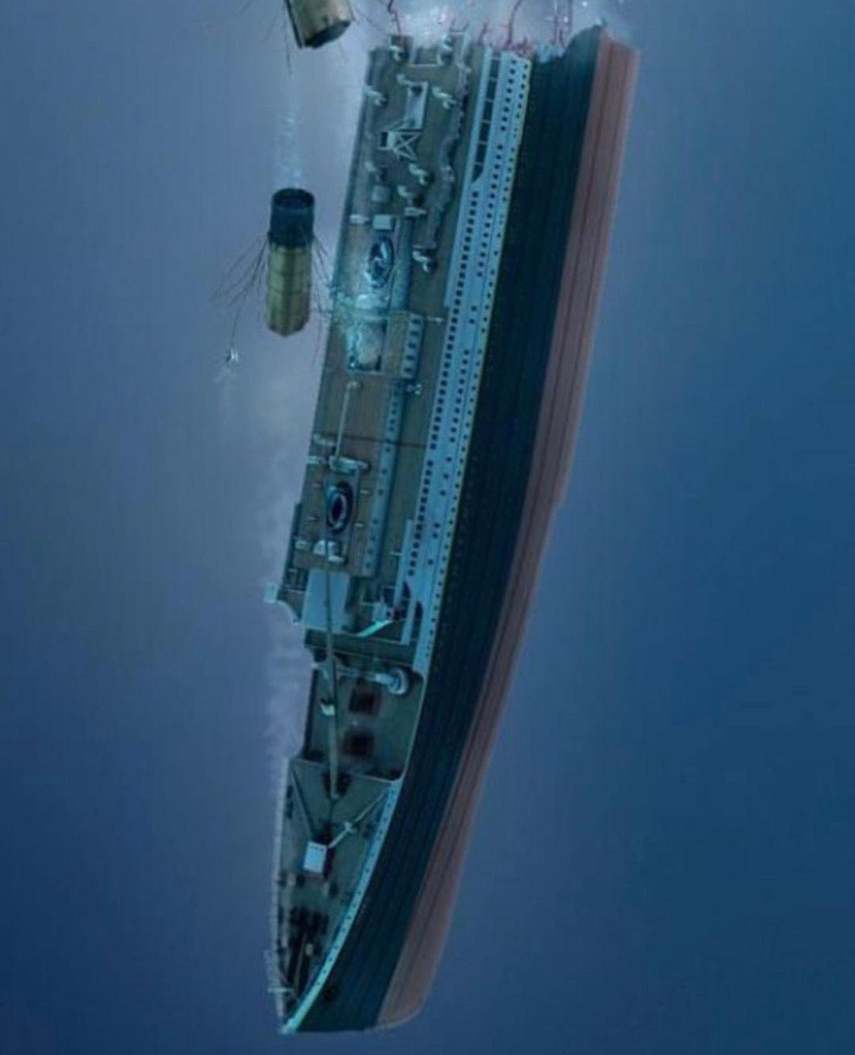 Die 100 Besten Bilder Zu Titanic In 2020 Titanic Schiff Titanic Schiff