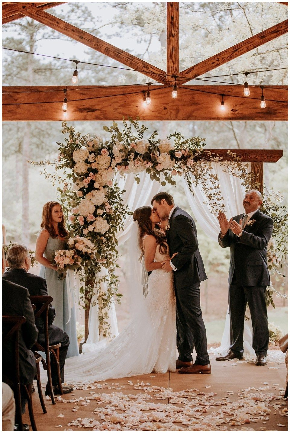 Dogwood Venue Wedding Hattiesburg Mississippi An Outdoor Wedding dogwood venue wedding hattiesburg mississippi an outdoor