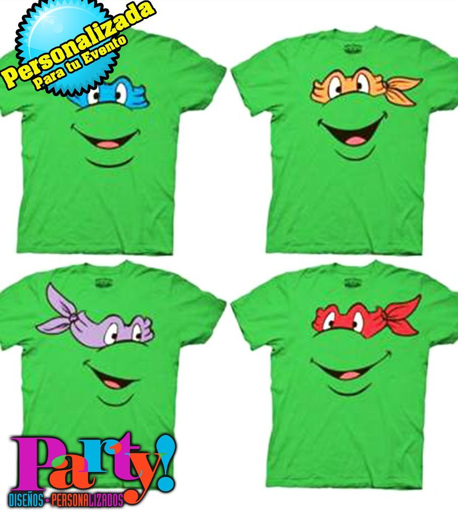 This Is What an Awesome 2 Year Old Looks Like Green Turtle T-Shirts Camiseta para ni/ños Regalo Original para ni/ños en su cumplea/ños