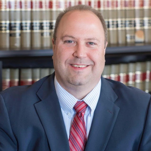 Dallas Asbestos Lawyer Mesothelioma Attorneys Mesothelioma Attorneys Litigation Lawyer