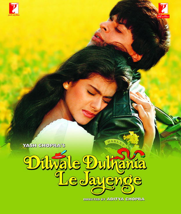 This is a list of all the Hindi-language films available for