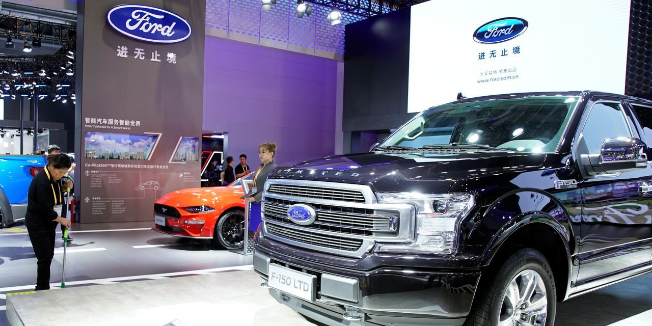 Stocks To Watch Lululemon Ford Boeing Woodward Hexcel Southwest In 2020 With Images Boeing Stocks To Watch Ford