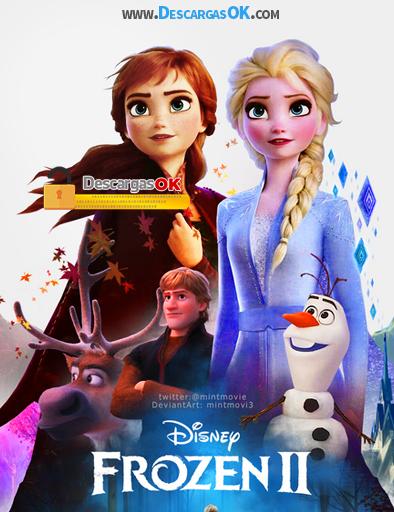 Frozen 2 Latino 720p Ts Mega Zippy Fles Fm Mejores Peliculas Animadas Latinas Peliculas Animadas