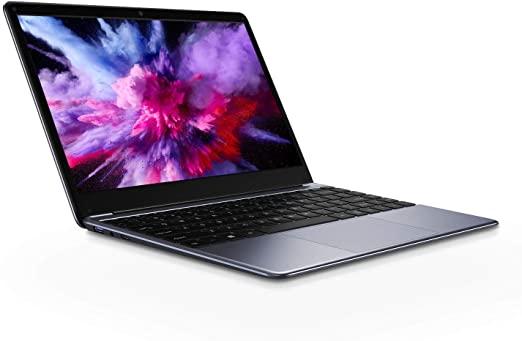Chuwi Herobook Pro 14 1 Inch Windows 10 Intel N4000 Dual Core 8gb Ram 256gb Rom Laptop Slim And Light Notebook Bt4 In 2021 Lightweight Laptop 8gb Basic Photo Editing