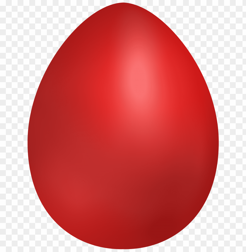 Download Red Easter Egg Clipart Png Photo Png Free Png Images Png Photo Free Png Clip Art