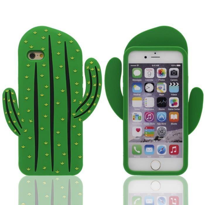 coque iphone 8 avec deco