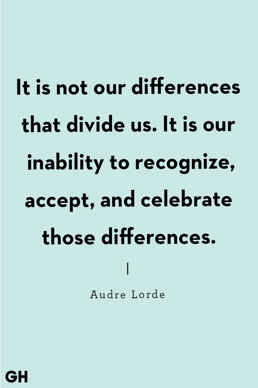 30 Insightful Quotes on Racism and the Power of Diversity in Society