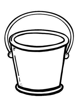 Bucket Filler Freebie … | Classroo…