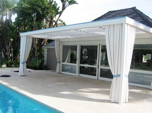 Covering For Decks And Patio Pop Up Canopy Cheap Awnings Metal
