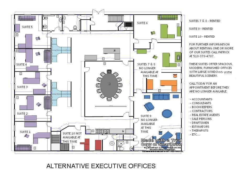 Office layout google search pinterest office layout google search malvernweather Choice Image