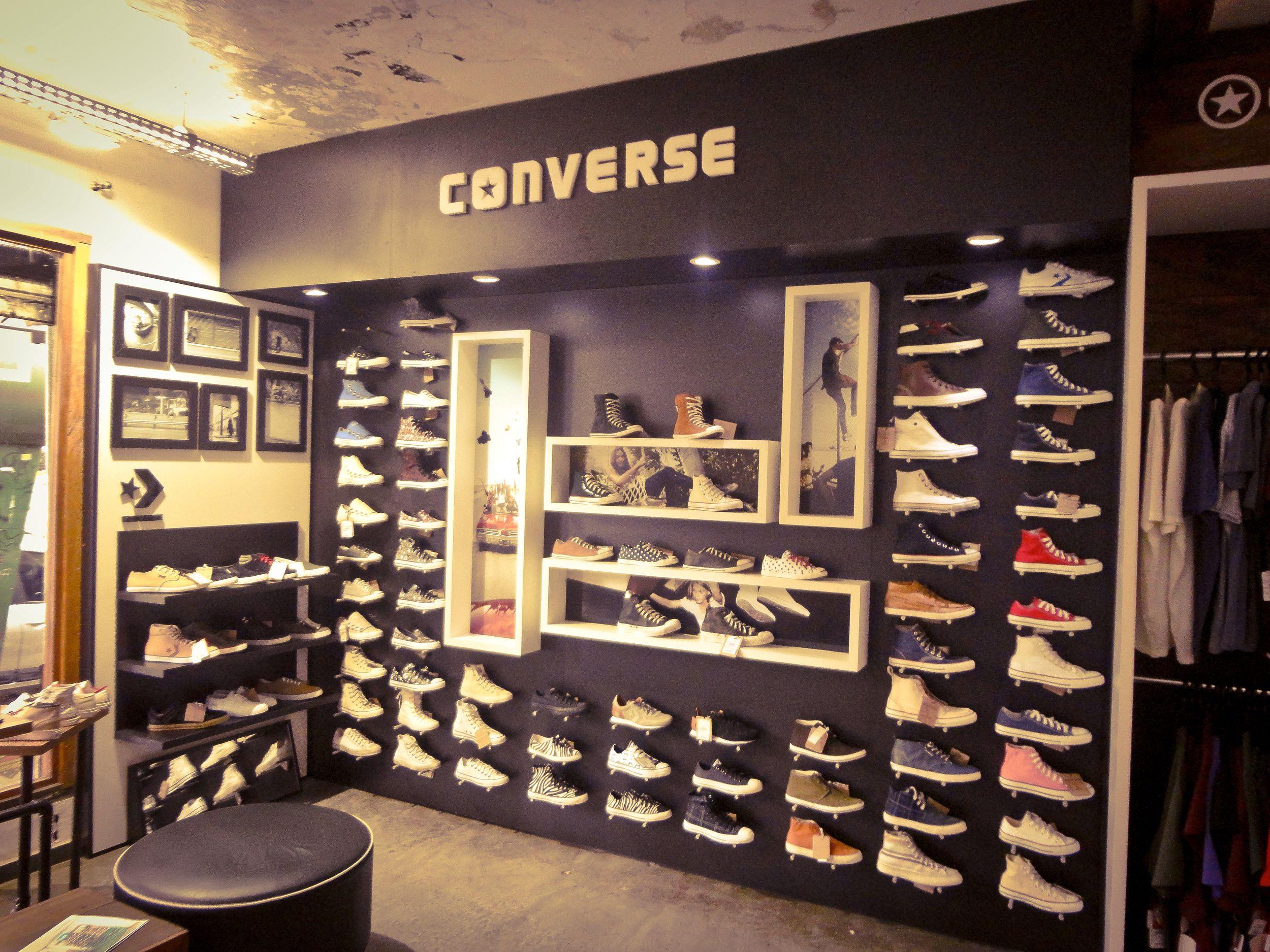 Só Converse. | Botas de couro masculinas, Botas de couro