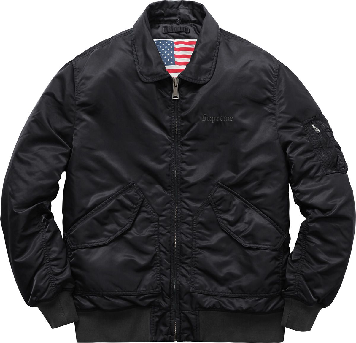 Icgxhy3f5do Jackets, Winter outerwear, Clothes design