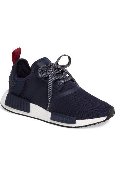 f3a11904c1f5 adidas NMD R1 Athletic Shoe (Women) available at  Nordstrom ...