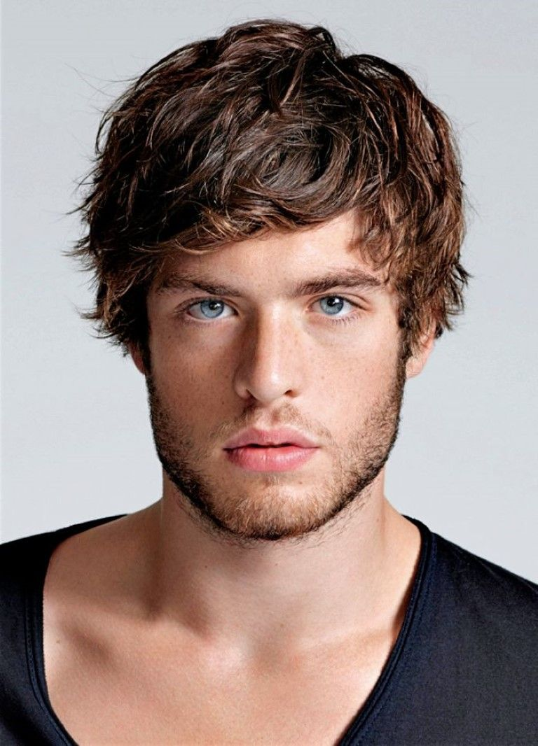 Easy Hairstyles Men 2015www.SELLaBIZ.gr ΠΩΛΗΣΕΙΣ ΕΠΙΧΕΙΡΗΣΕΩΝ ΔΩΡΕΑΝ  ΑΓΓΕΛΙΕΣ ΠΩΛΗΣΗΣ ΕΠΙΧΕΙΡΗΣΗΣ BUSINESS FOR SALE FREE OF CHARGE PUBLICATION
