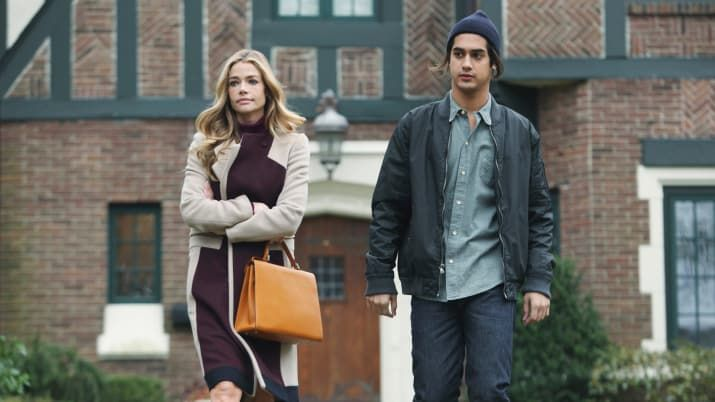 23 Underrated Netflix Shows You Should Totally Be Watching Twisted Abc Family Shows On Netflix Abc Family