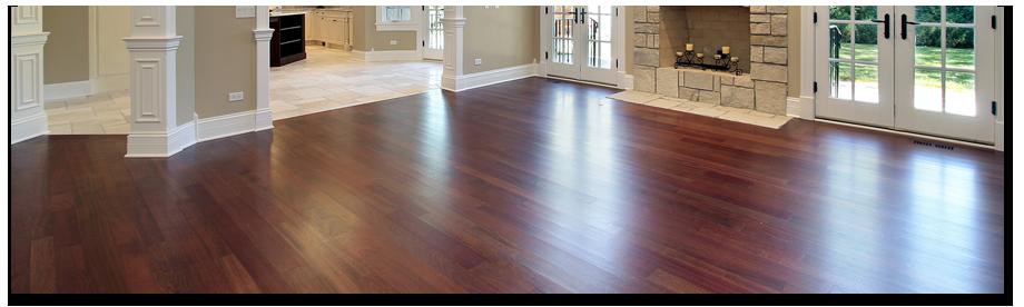 Alpine Hardwood Flooring Provides Flooring And Refinishing Services To The Customers Around Bergen County Hardwood Floors Refinishing Hardwood Floors Flooring
