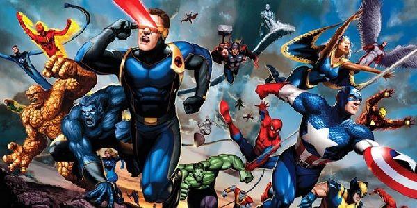 http://media.bestofmicro.com/9/H/469493/original/Avengers-X-Men-Spider-Man.jpg