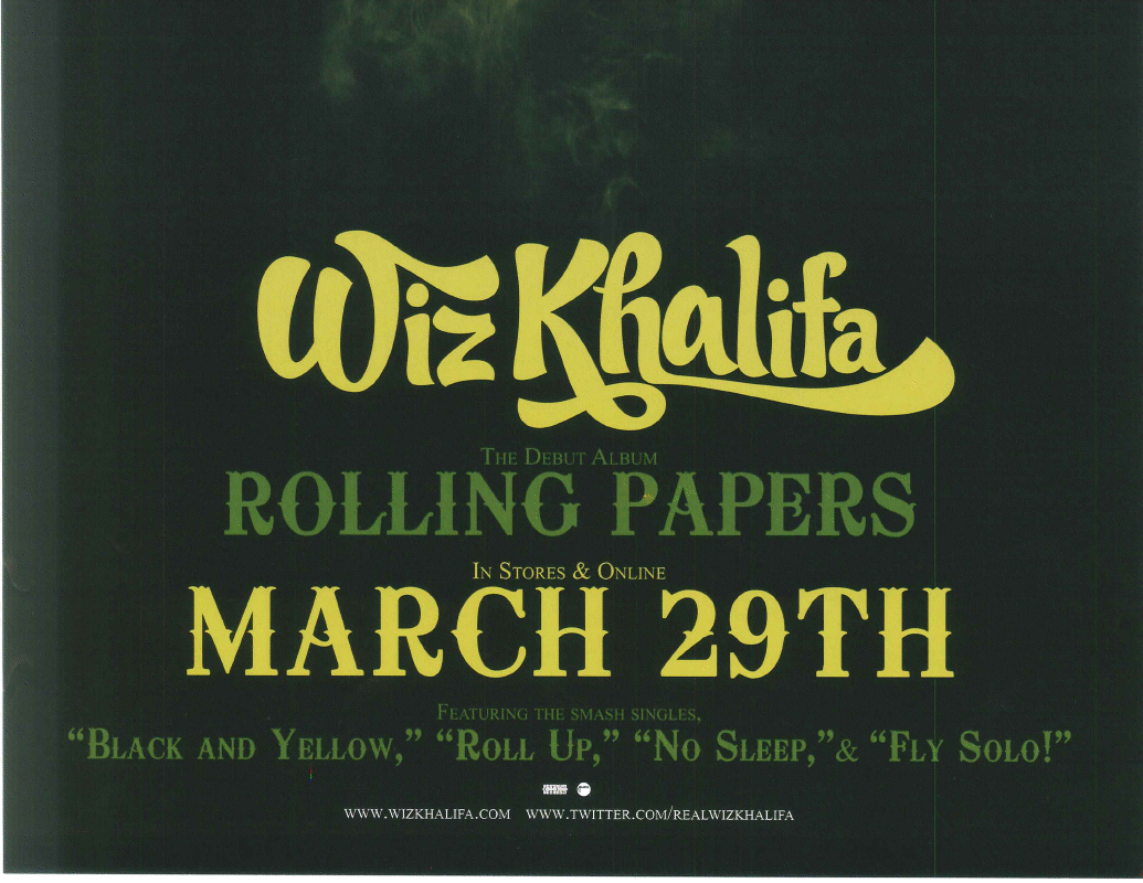 "wiz papers Pick up new rolling papers from wiz raw has teamed up with wiz to create ""the wiz pack"" including natural unrefined king sized slim rolling papers with tips."