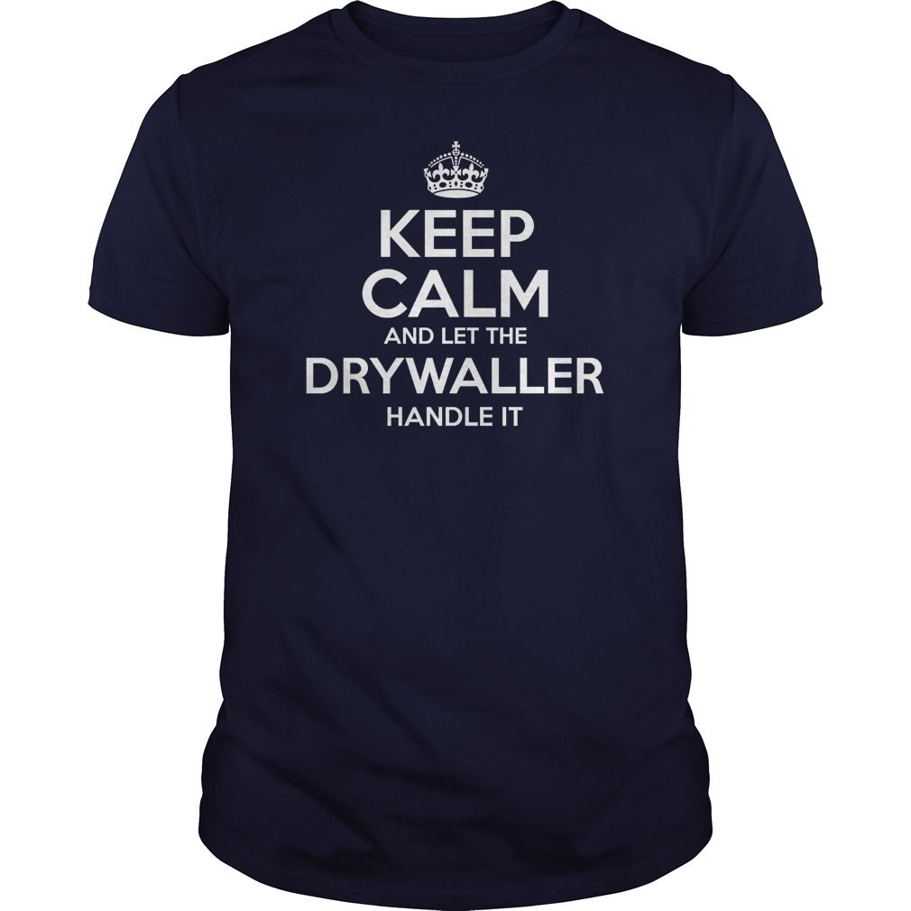 Awesome Tee For Drywaller T-Shirts, Hoodies. ADD TO CART ==► https://www.sunfrog.com/LifeStyle/Awesome-Tee-For-Drywaller-104297834-Navy-Blue-Guys.html?id=41382