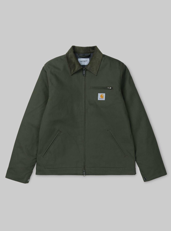 200347b0cba Carhartt WIP Detroit Jacket | carhartt-wip.com | Jacket & Shirt ...